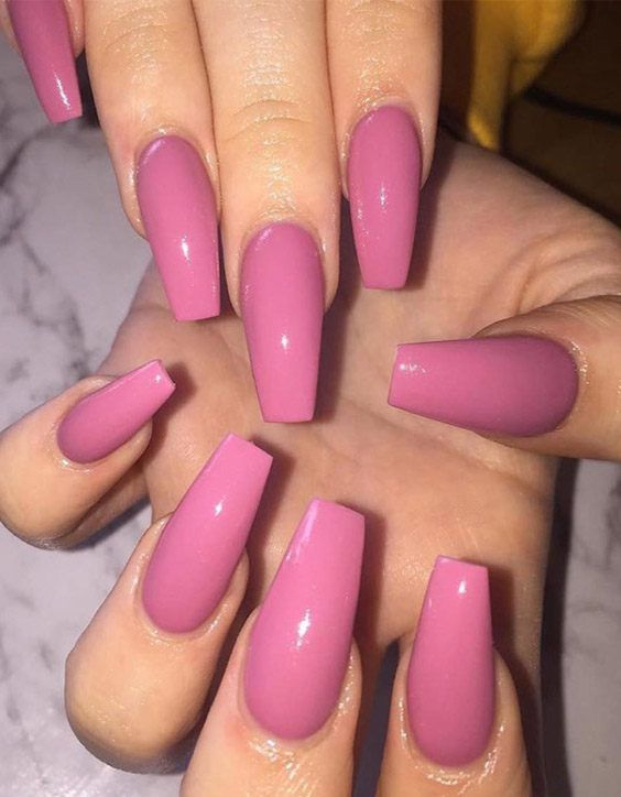 Most Lovely Modern Manicure Ideas For 2020 In 2020 Pink Nail Art Designs Pink Nails Coffin Nails Designs