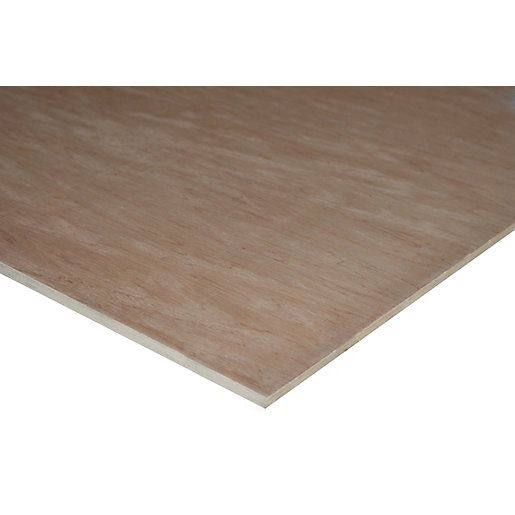Carpet Installation To Give Your Carpet A Neat And Clean Look In 2020 Hardwood Plywood Carpet Installation Prefinished Hardwood
