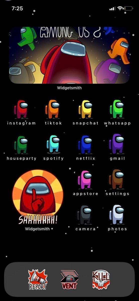 Pin By Kaymiah On 3 Katyanya Iphone Wallpaper App Pretty Wallpaper Iphone Funny Phone Wallpaper