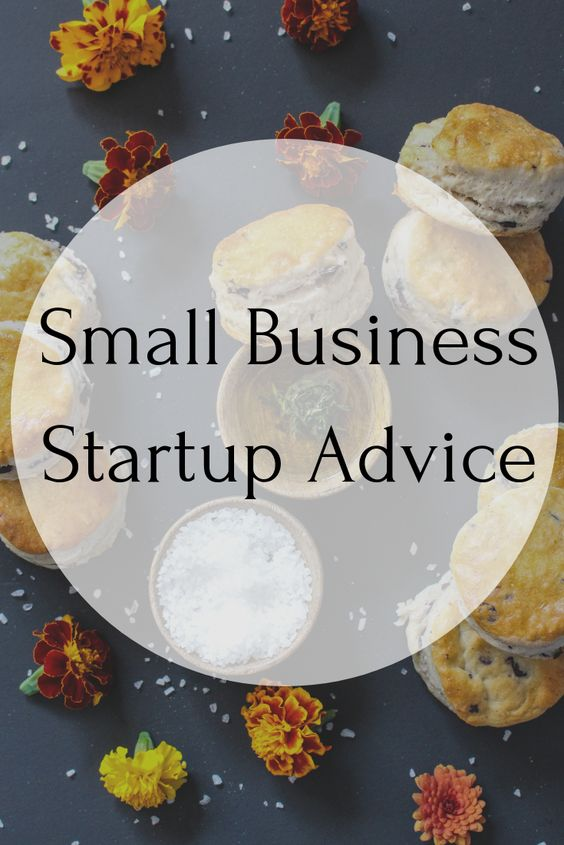 Small Business Startup Advice | Read My Post For Advice on Any Startup Business In Any Niche. From Blog To Product Or Service Sales You Will Discover Advice On How To Make Your Small Business A Success #startups #smallbusiness #blogs #workfromhome