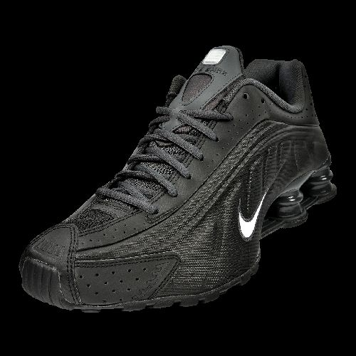 Black Foot F85b9 Shox Ad175 Nike Locker Aliexpress qPOZwI4O