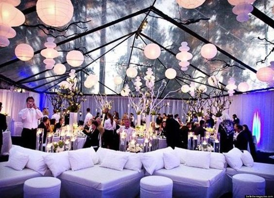Tips for an inexpensive wedding from Colin Cowie