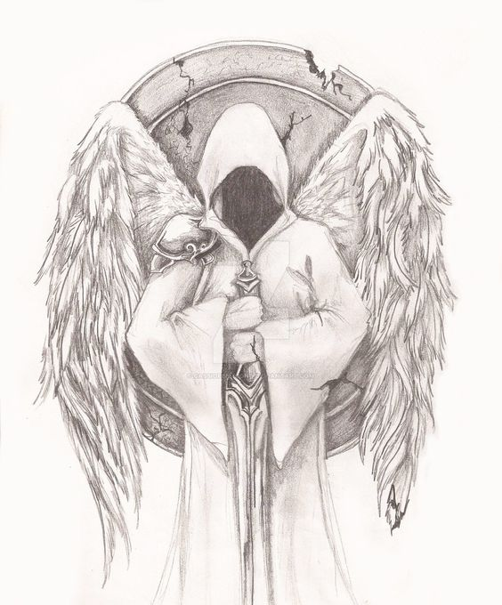 Hunter of dark souls by Cassiopeia-Dono.deviantart.com on @DeviantArt