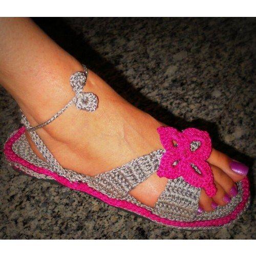 Online Shopping for DESIGNER FOOTWEAR | Footwear (Women) | Unique Indian Products by K N BOUTIQUE - MK N 33556793500