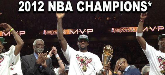 nba playoffs 2012 preview
