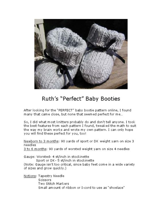 RuthBooties2.pdf - Google Drive