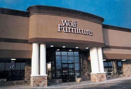 Discount Furniture Store York Pa Ideas Di 2020