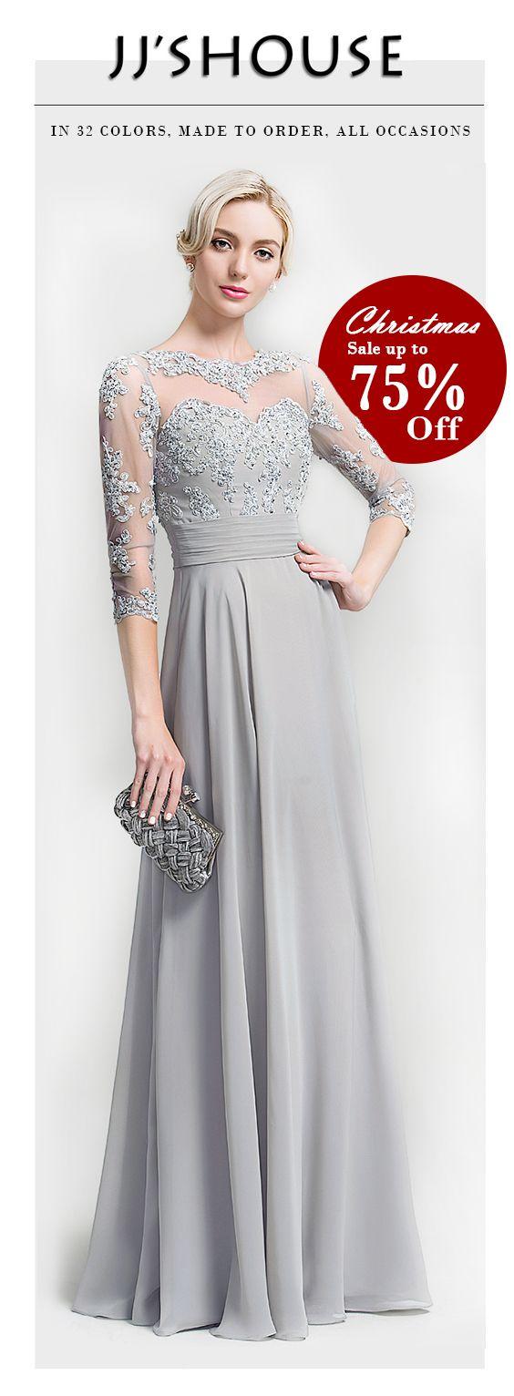 Christmas dress sale wedding party dresses u special occasion
