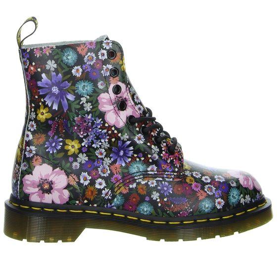 d5accd7c427aaf lovelyshoes - lovelyshoes (comfortshoes) auf Pinterest