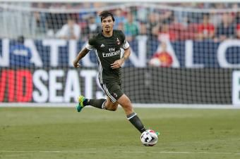 Keeping Alessio Romagnoli Was AC Milan's Best Piece of Summer Transfer Business