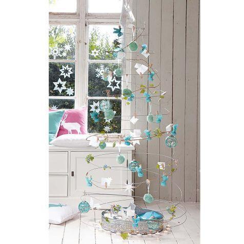 Weihnachtsbaum Katalogbild