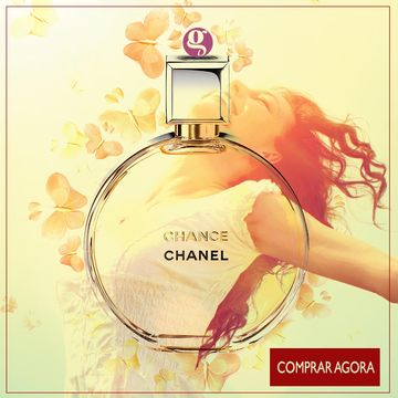 perfume-chance-chanel