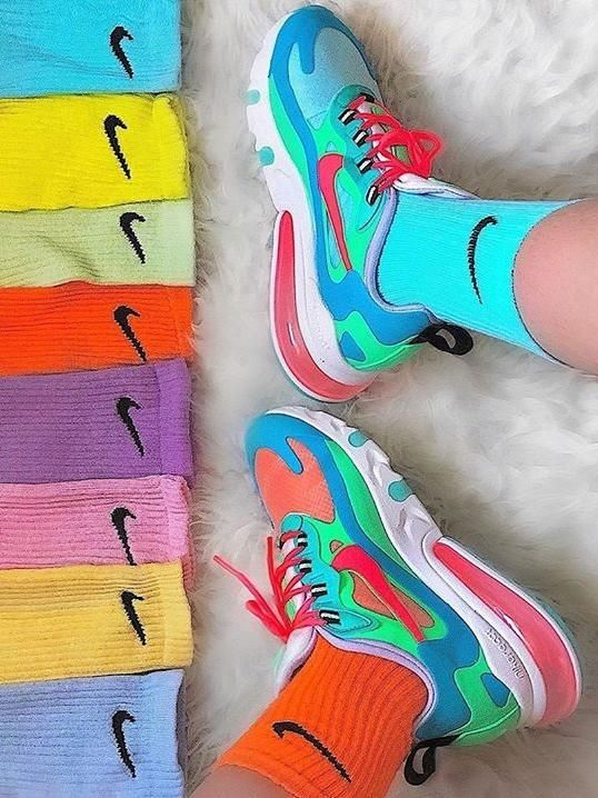 Pin on nike air max shoes