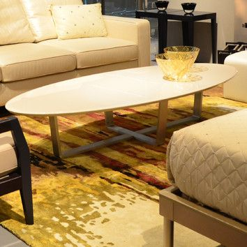 FREE SHIPPING! Shop Wayfair for Argo Furniture Lensua Chella Coffee Table - Great Deals on all Decor products with the best selection to choose from!