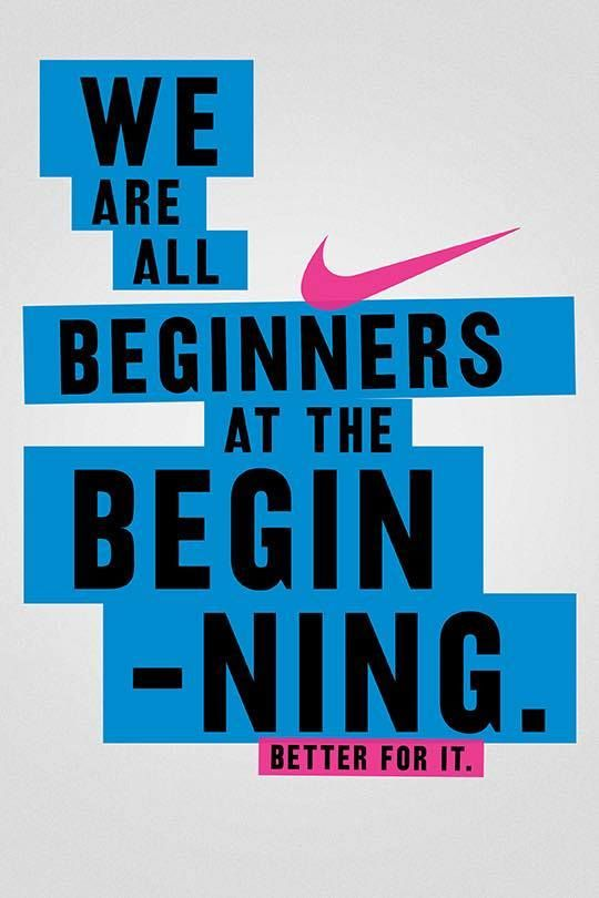 Begin the Nike 4 Life and enjoy you're www.crowdattendance.com