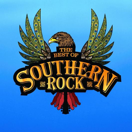 Southern Rock Classics | So Just What is Southern Rock?