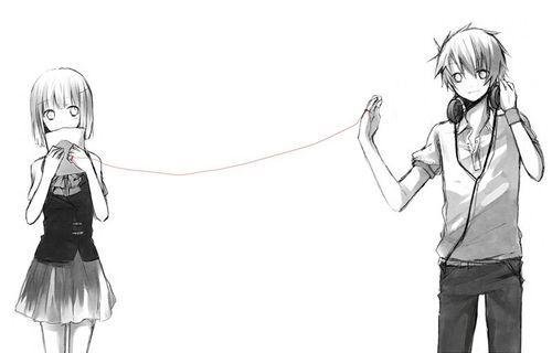 Img anime black and white pinterest img anime black and white pinterest voltagebd Choice Image
