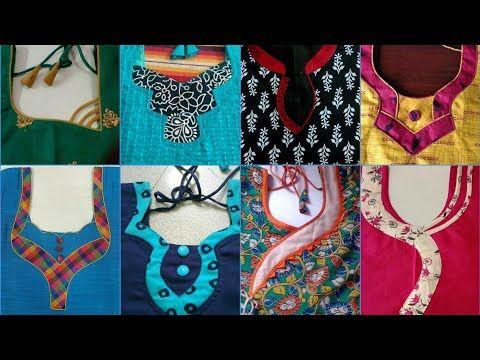 Gale design ke suit ladies Indian &