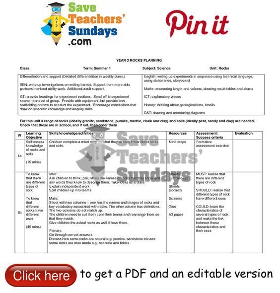 re lesson plans ks2 pentecost
