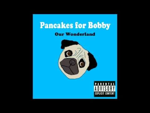 Pancakes for Bobby - Our Wonderland Snippet - http://best-videos.in/2012/11/19/pancakes-for-bobby-our-wonderland-snippet/