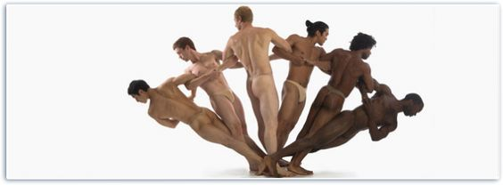 pilobolus dance images - Google Search