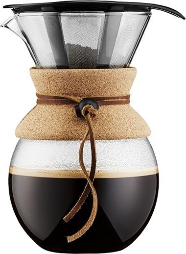 449.00 SEK ✔️ | Kaffebryggare, Kaffe, Enkelhet