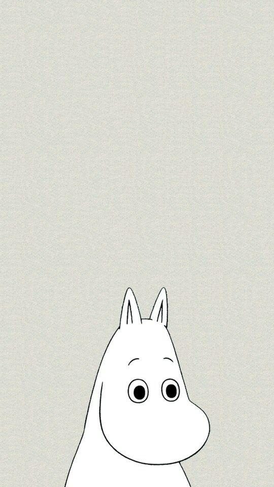 Rose Glen North Dakota Try These Moomin Wallpaper Ipad