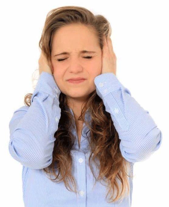 mindfulness contra tinitus