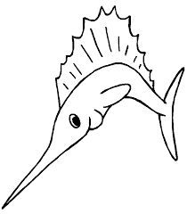 Image result for fish printables for kids