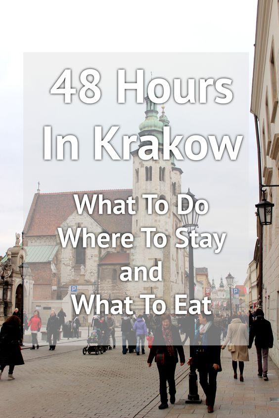 What To Do In Krakow, Where To Stay, Where To Eat - We get 48 hours in Krakow, Poland and share everything you can do on your mini break and how much it all cost. The Queen Boutique Hotel for 4* Luxury, Spa Treatments, Tasting Menus, Traditional Food, Guided Tours and more! 48 Hours in Krakow will help you plan your stay with ease and luxury taking in all the culture and history this beautiful city has to offer!