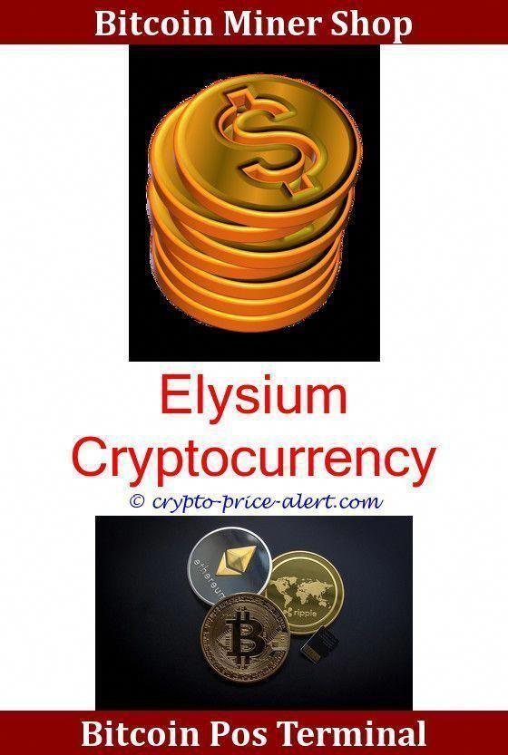bitcoin handel btc rinkų 2 lygis