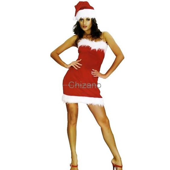 e7ebb5cd9512 Агазин новогодних костюмов для взрослых снегурочка санта   Одеваемся ...