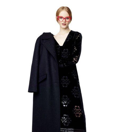 15 vestidos de estilo 'boho' para triunfar este otoño. Diferentes modelos cortos y largos, de diferentes precios...