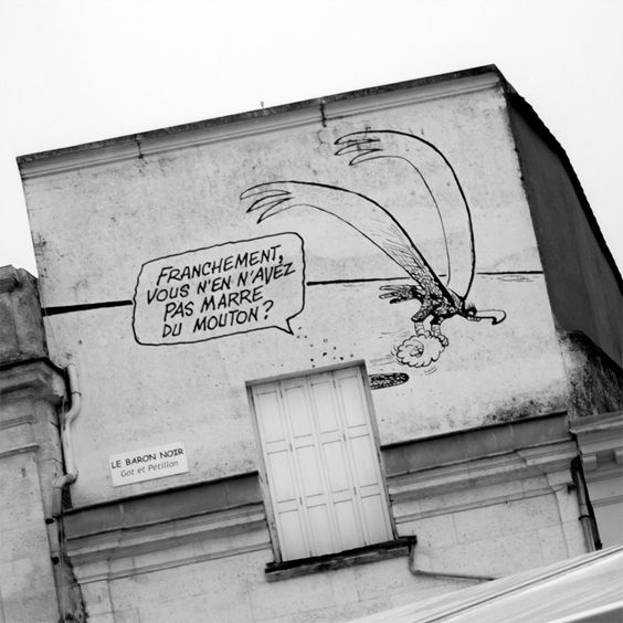 http://zoun.fr/blog/photos/