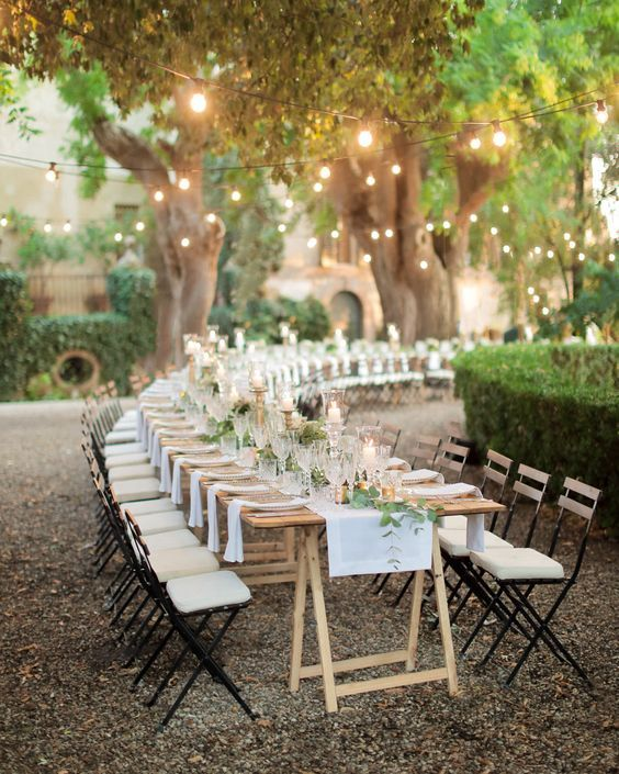 The Best Wedding Venues In Tuscany Magnolias On Silk Italy Wedding Tuscany Wedding Tuscany Italy Wedding