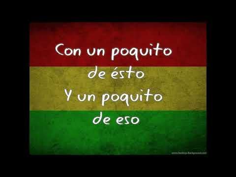 Bob Marley Sweet A La La La La Long Letra En Español Youtube Bob Marley Music Publishing Inner Circle