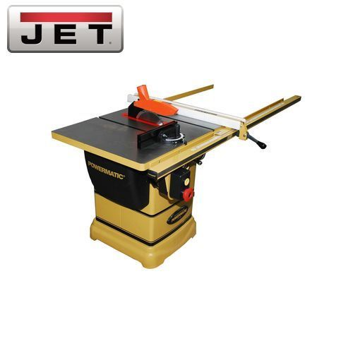Combination Woodworking Machines South Africa Combination Woodworking Machine Woodworking Machine Jet Woodworking Tools