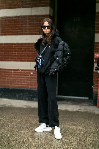 puffer jacket 29