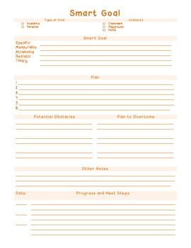 goal setting worksheet 2 essay Goal setting for children contents what is goal setting before you start setting goals set  check your time line every day and read through your goal again.
