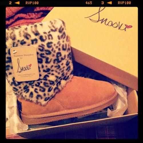 snooki leopard uggs!: Shoes, Ugg Boots, Cheetah Ugg, Snow Boots, Snookie Boots, Snooki Uggs, Snooki Boots, Christmas Gifts