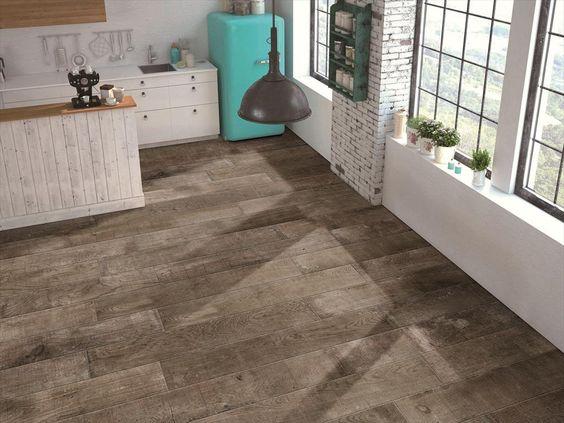 Salerno Porcelain Tile Ironwood Series Porcelain Tile Tiles Floor Decor