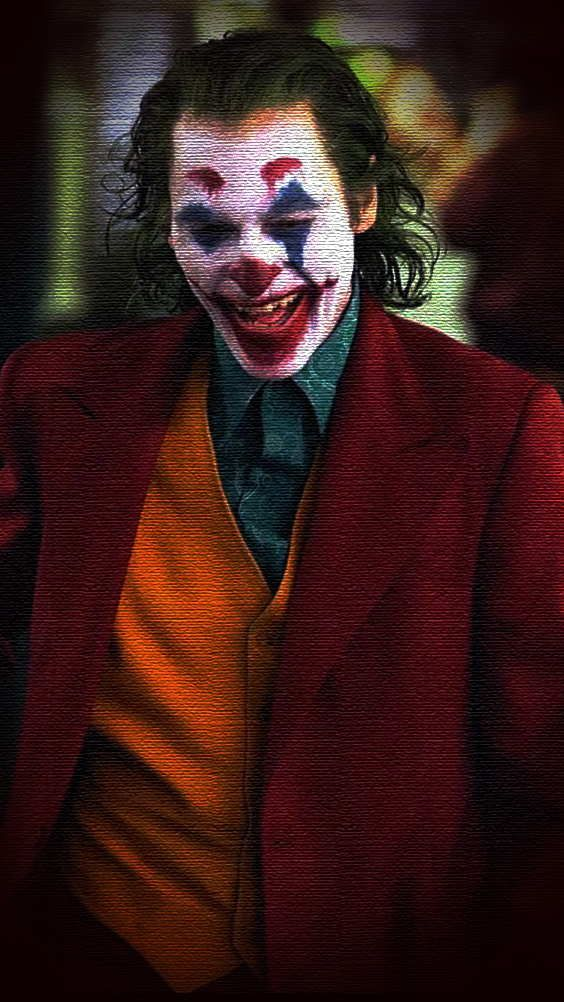 35 Joker Wallpaper Iphone Joker Wallpapers Joker Hd Wallpaper Iphone Wallpaper