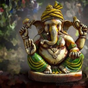 Lord Ganesha Best Hd Photos 1080p Lord Ganesha Ganesha Hinduism