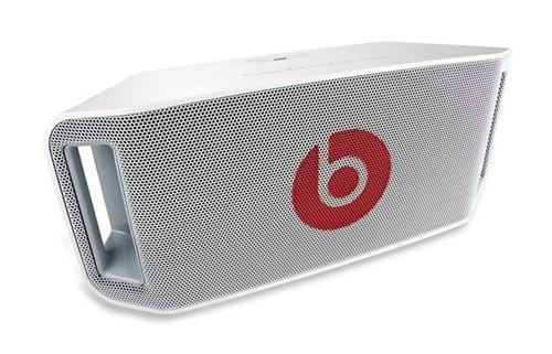 Whitebeatbox