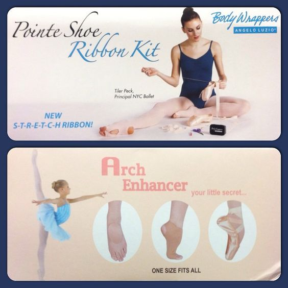 Body Wrappers Arch Enhancer and Pointe Shoe Ribbon Kit are in the store NOW! Stop by and pick some up for your dance bag before recital comes. If you want to reserve them before they're all gone give us a call: 904-473-7401 #danzarcorp #bodywrappers #arch #archenhancer #feet #dance #dancers #dancelife #takecareofyourfeet #pointe #pointeshoekit #pointeshoeribbonkit #stretchribbon #elastic #needle #thread #sewing #beprepared #beready #recital #recitaltime #recitaliscoming #recitalready…
