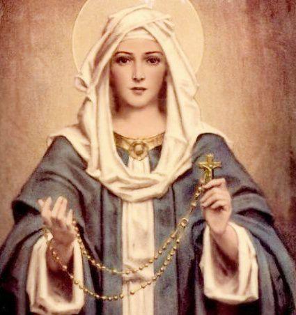 imagens catolicas de jesus e maria - Pesquisa Google