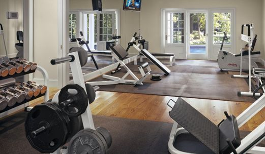 32 Home Gym Design Ideas Gym Room At Home Gym Design Home Gym Design
