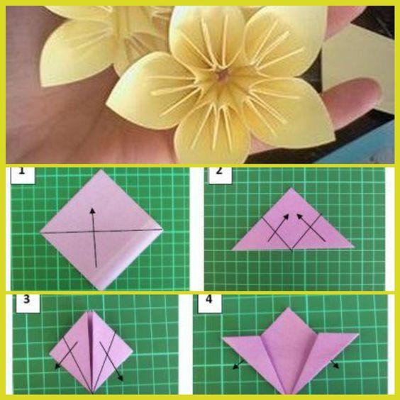 Flor parte 1 de 2