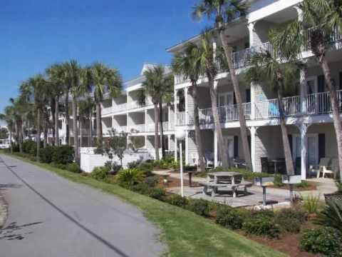 Grand Caribbean East #210 - Destin Vacation Rental 1BR/1BA condo sleeps 6! - http://www.cmfjournal.org/grand-caribbean-east-210-destin-vacation-rental-1br1ba-condo-sleeps-6/