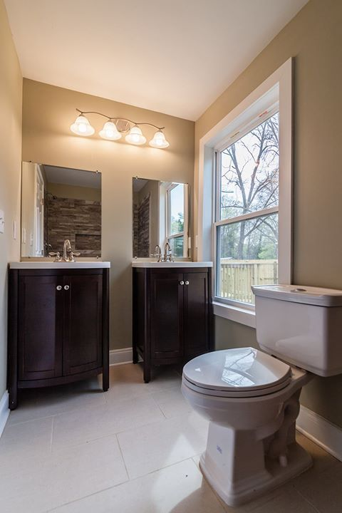 Untitled Bathrooms Remodel Bathroom Remodel Designs Home Renovation